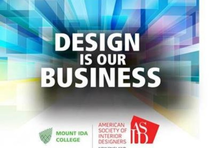 Mt. Ida College Offering Special Tuition Pricing for ASID Members!