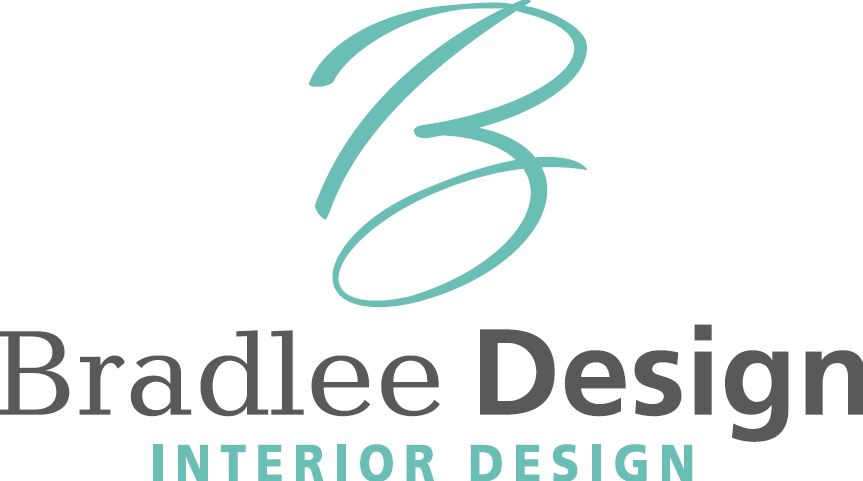 Barbara Bradlee Is A Nationally Certified Interior Designer As Principal And Senior Founded Design In 1995